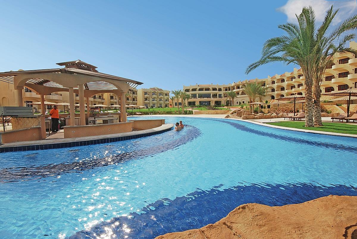 El quseir dovolen 2018 ck fischer - Dive inn resort egypt ...