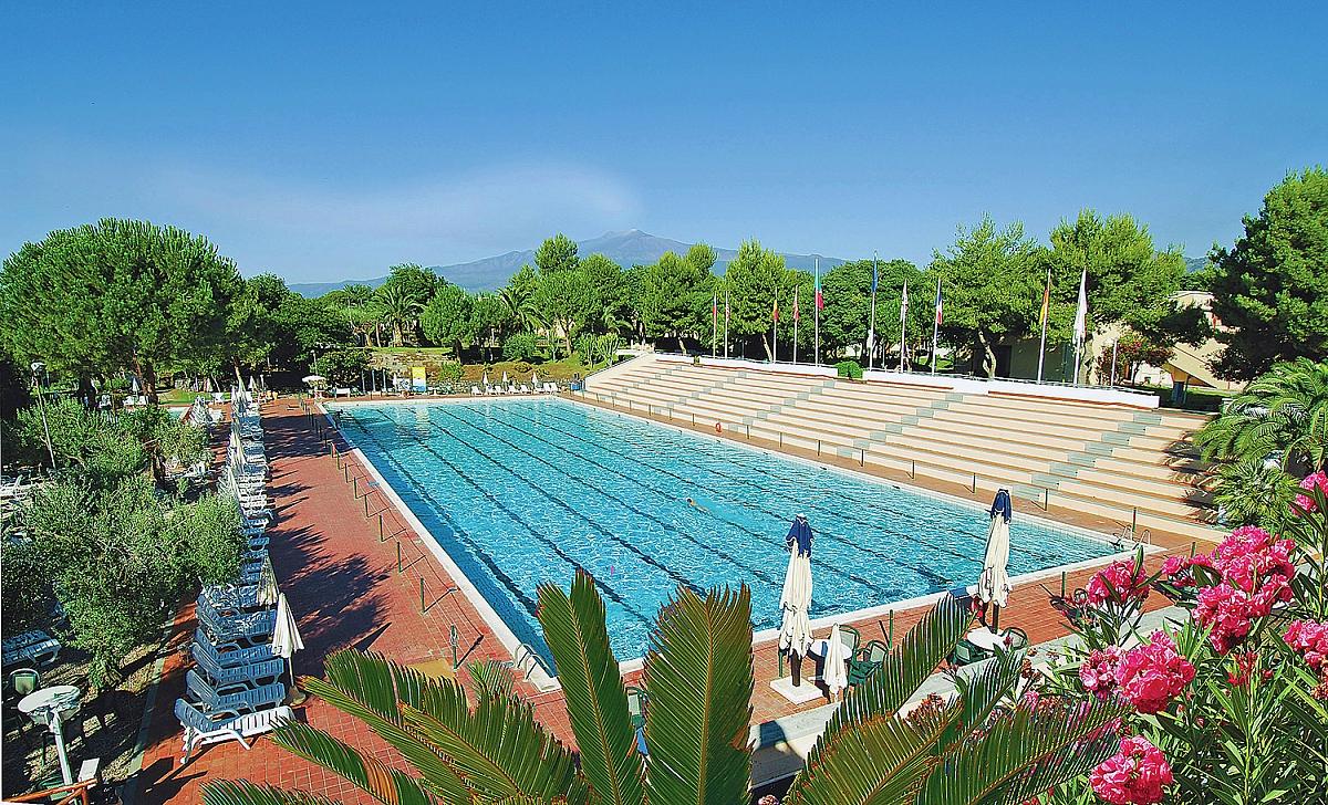 Giardini naxos dovolen 2018 ck fischer - Hotel giardini naxos 3 stelle ...