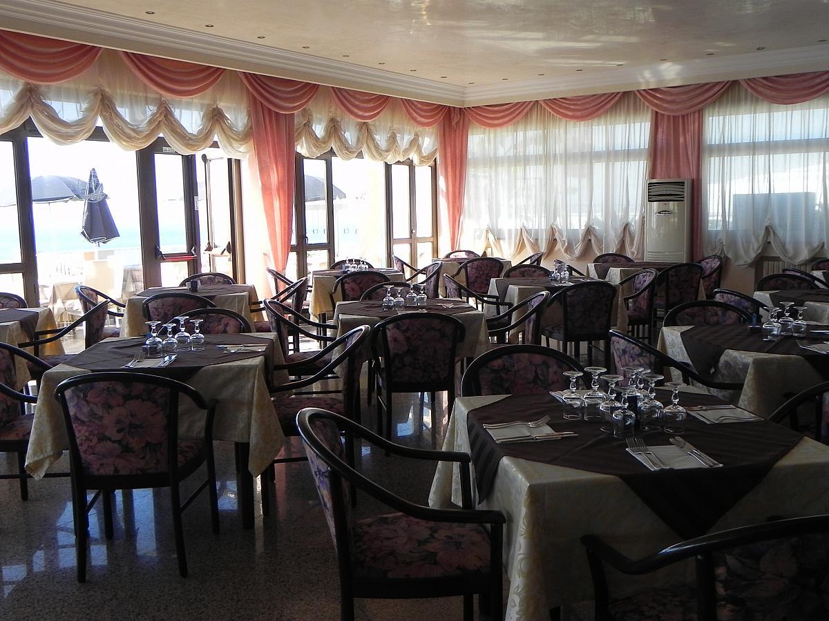 Awesome Hotel Terrazzo Sul Mare Tropea Photos - House Design Ideas ...