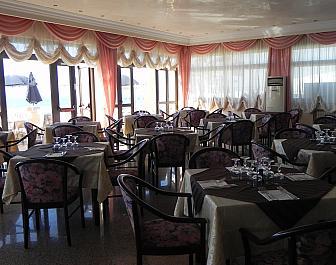 Beautiful Terrazzo Sul Mare Tropea Contemporary - Home Design ...